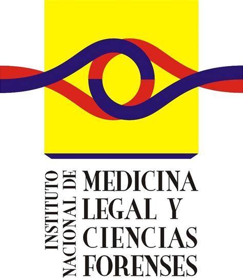 Biología forense - UNIMEDIOS: Universidad Nacional de Colombia