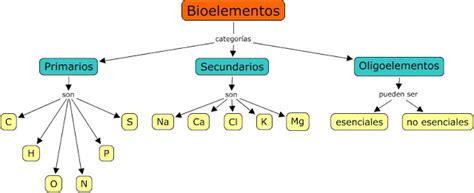 BIOLOGIA.: PREGUNTAS DE SELECTIVIDAD PRIMER TRIMESTRE.