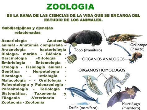 BIOLOGIA PURA Y APLICADA