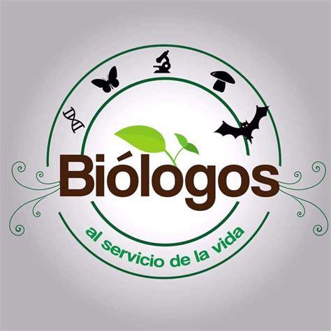 Biólogos al servicio de la Vida   Home | Facebook