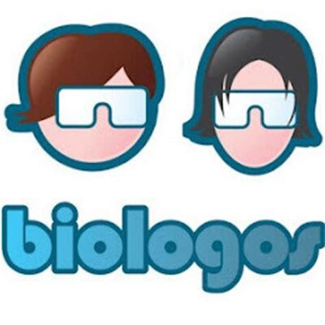 Biologos  @BiologosTyH  | Twitter