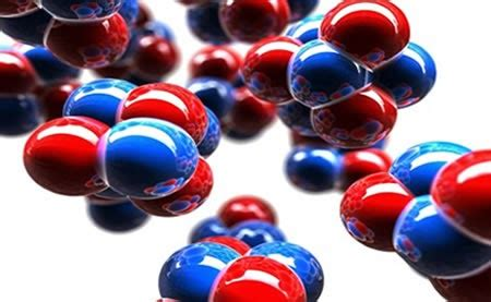 Biomoleculas: enero 2014