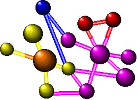 Biomoléculas: ¿Qué es una biomolécula