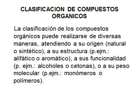 biomondragon: INTRODUCCION A LA QUIMICA ORGANICA