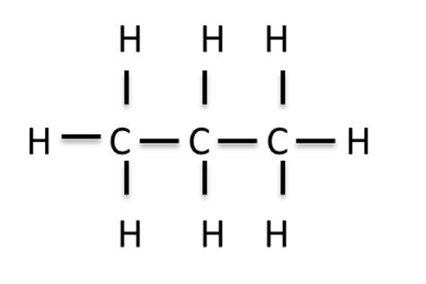 bioquimica alejandro v: como se enlasa el carbono con ...