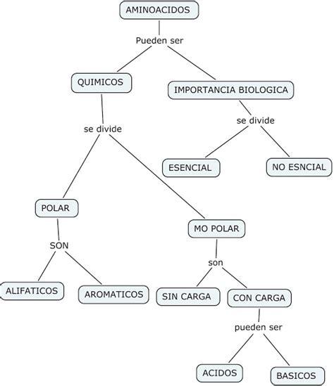 BIOQUIMICA : BIOMOLECULAS