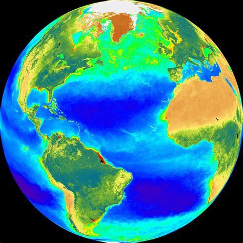 Biosfera, hidrosfera…¡La Tierra! : Blog de Emilio Silvera V.
