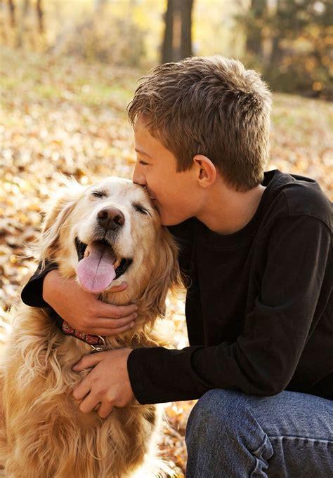 Biotina, la vitamina del pelo para perros y gatos ...