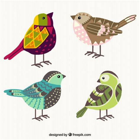 Bird Vectors, Photos and PSD files | Free Download