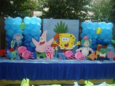 Birthday Party Decoration Ideas | Interior Decorating Idea
