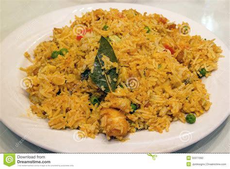 Biryani rice   Latest news Biryani rice, More on Biryani rice