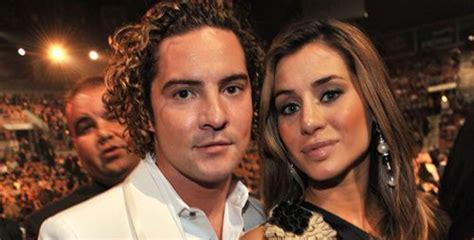 Bisbal y Elena Tablada responden ante la polémica con el ...