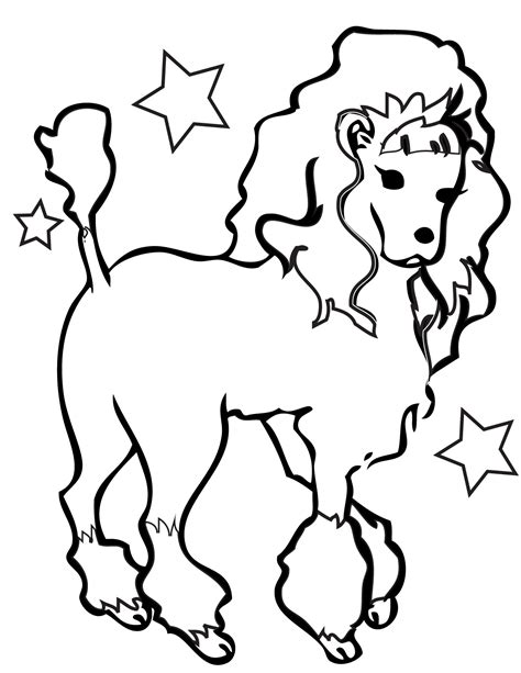 Biscuit The Puppy Coloring Pages Coloring Pages