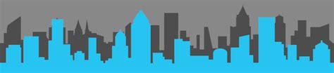 BIT LINE Monitoraggio ambientale e strumenti meteorologici