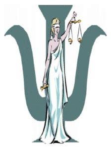 Bitacora: Ψ Psicología Juridica- Forense