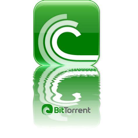 Bittorrent ~ Peru Torrents