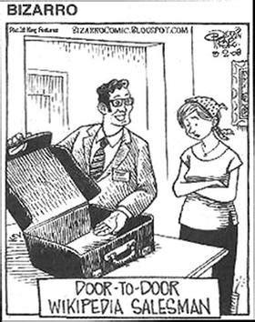 Bizarro  comic strip    Wikipedia