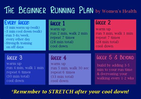 Black body shaping leggings, running plan for weight loss ...