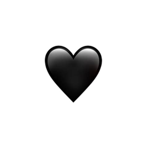 Black Heart ???? - The Shorty Awards