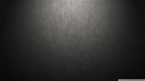 Black Steel Backgrounds - Wallpaper Cave