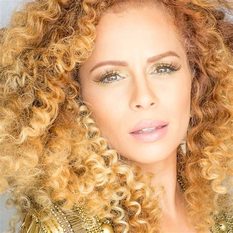 Blanca of Group 1 Crew thanks fans for success of her Who ...