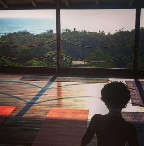 Blanca Romero se plantea irse a vivir a Costa Rica ...