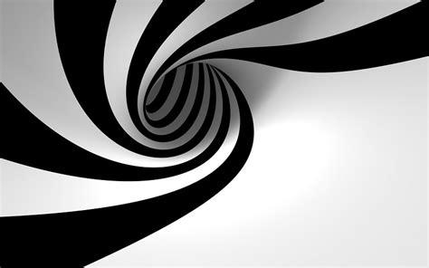 blanco y negro fondos de escritorio 1920x1440 fondos de ...