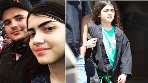 Blanket Jackson Interview - 7.500 Photo Blanket