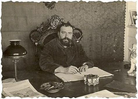 Blasco Ibáñez plagió traducciones de Shakespeare con un ...