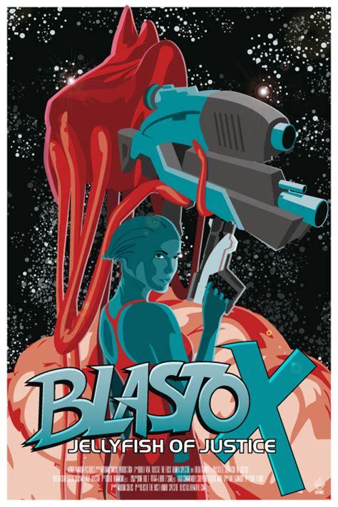 Blasto - Bing images