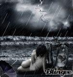 blingee amo caminar bajo la lluvia Pictures [p. 1 of 250 ...