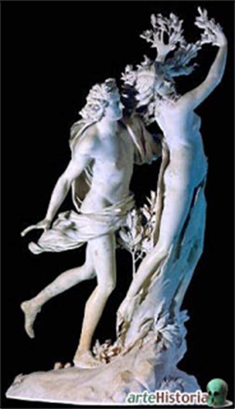 Bloc de clase: La Metamorfosis de Ovidio, versión de ...
