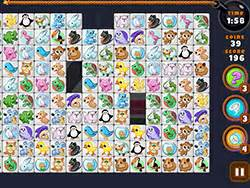 Blocks Games   POG.COM