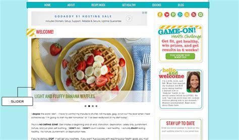 Blog Accessories | DesignerBlogs.com