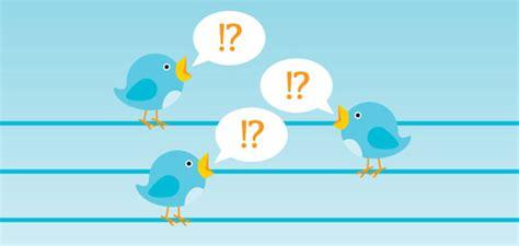 Blog Agencia Social Media y Marketing Online Madrid ...