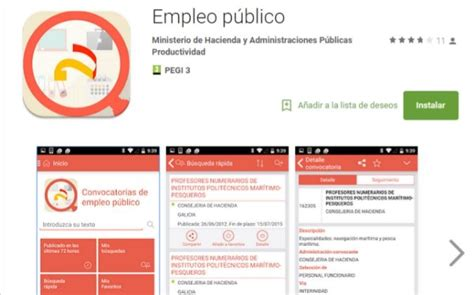 Blog Archives - Bolsa de Empleo Municipal