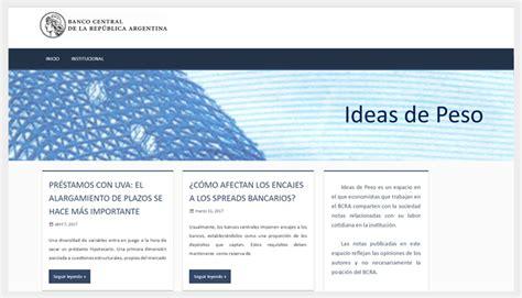 Blog Archives - ver pelicula 1 online gratis completa