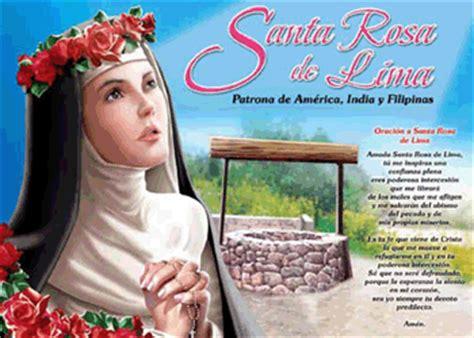 Blog católico de Javier Olivares-baionés jubilado-Baiona ...