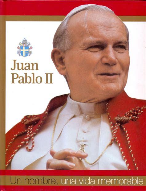 Blog Católico de Javier Olivares, jubilado: mayo 2015