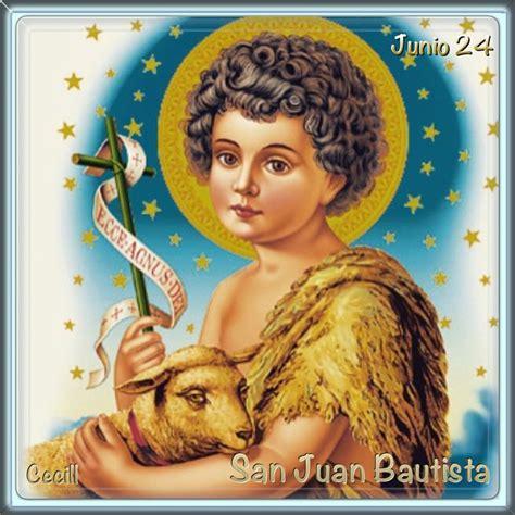 ® BLOG CATÓLICO DE ORACIONES Y DEVOCIONES CATÓLICAS ®: SAN ...