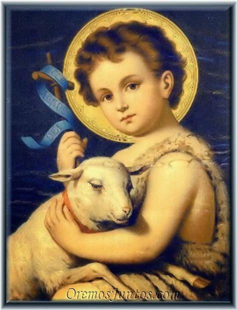 ® Blog Católico Gotitas Espirituales ®: IMÁGENES DE SAN ...