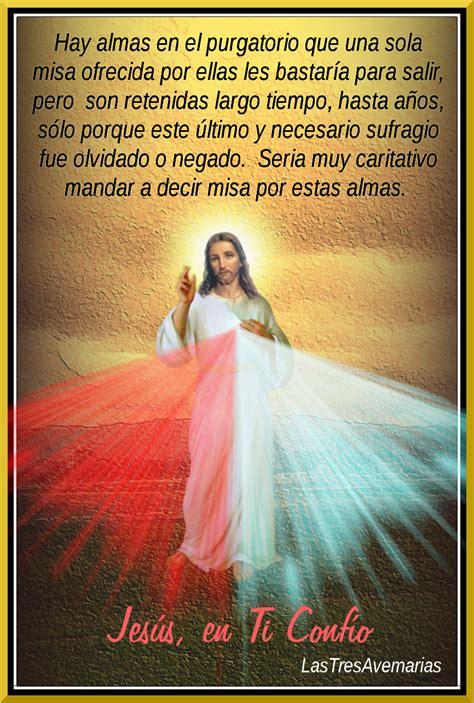 Blog Católico Parroquia Santa María de Baredo Baiona ...