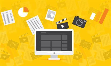 Blog, clave para el posicionamiento online - Fast Digital WS