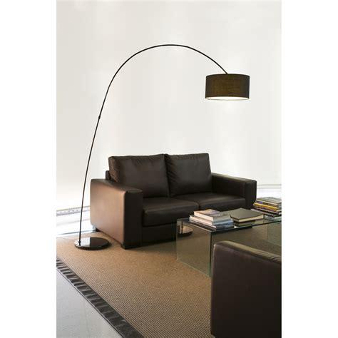 Blog :: Comprar lamparas de diseño online