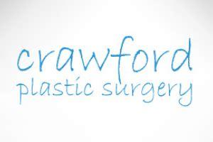 Blog   Crawford Plastic Surgery