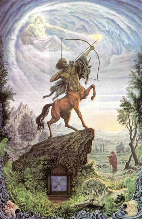 Blog de Adri: Seres mitologicos