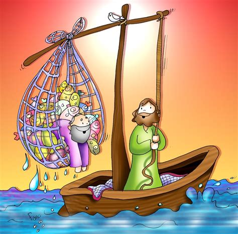 Blog de católicos: Imagenes católicas para niños  Cuaresma ...