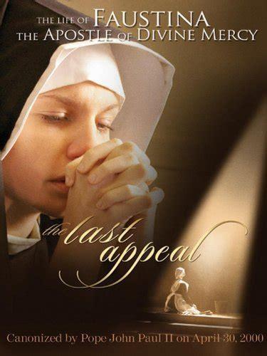 Blog de católicos: Películas católicas