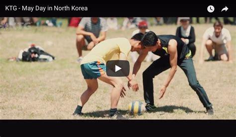 Blog de Corea del Norte - suiga a KTG y nuestros viajes a ...