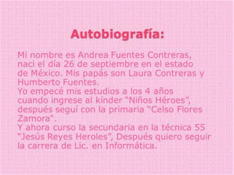 Blog de Cuarto del CEIP Alfonso X el Sabio de Arcos de la ...